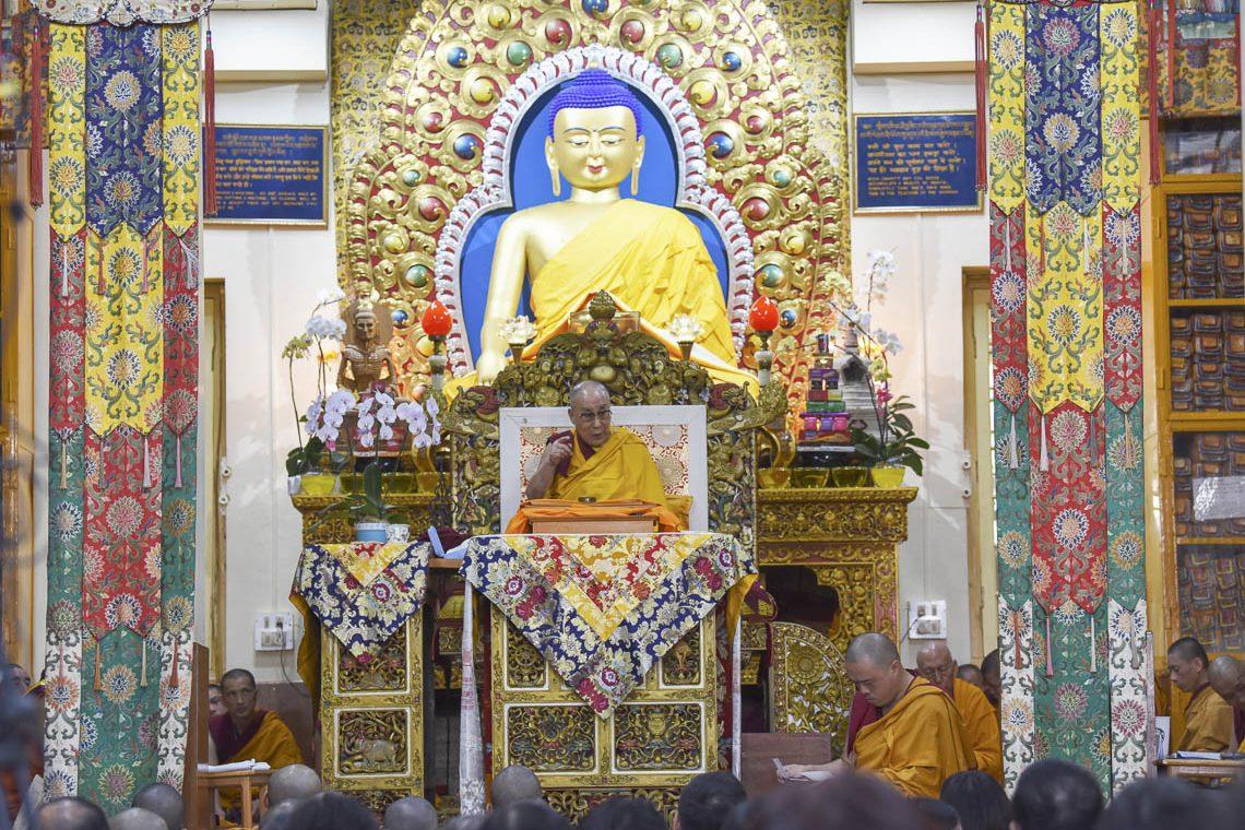 2019 03 08 Dharamsala G03 Jam0282