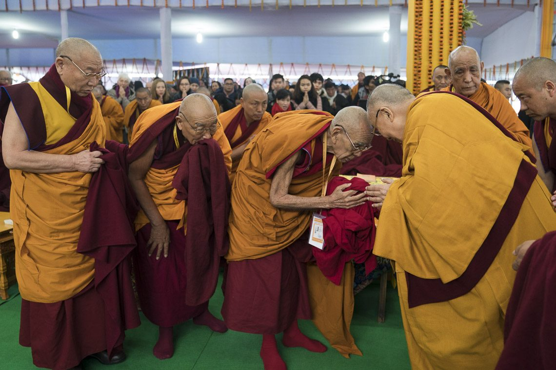 2019 02 21 Dharamsala G13 Sa909710
