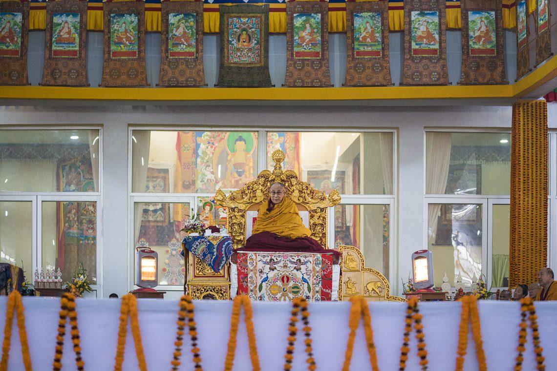 2019 07 07 Dharamsala G02 Jam8899