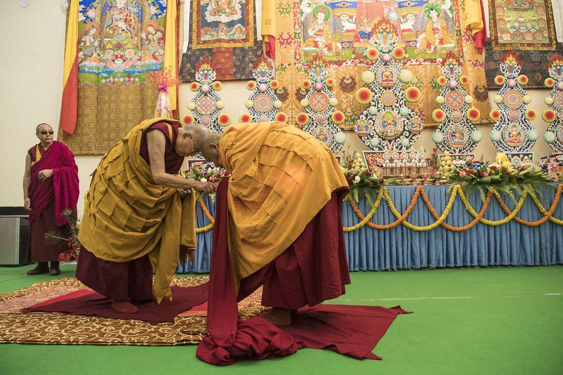 2021 01 10 Dharamsala G05 Jam3998
