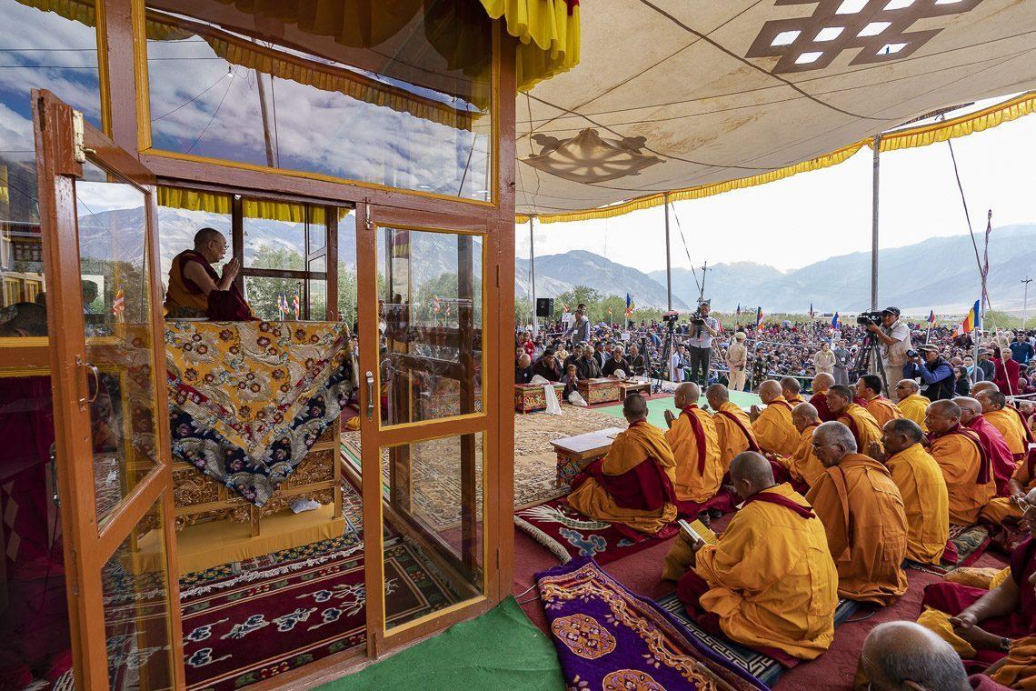 2019 10 15 Dharamsala G03 20201015 1