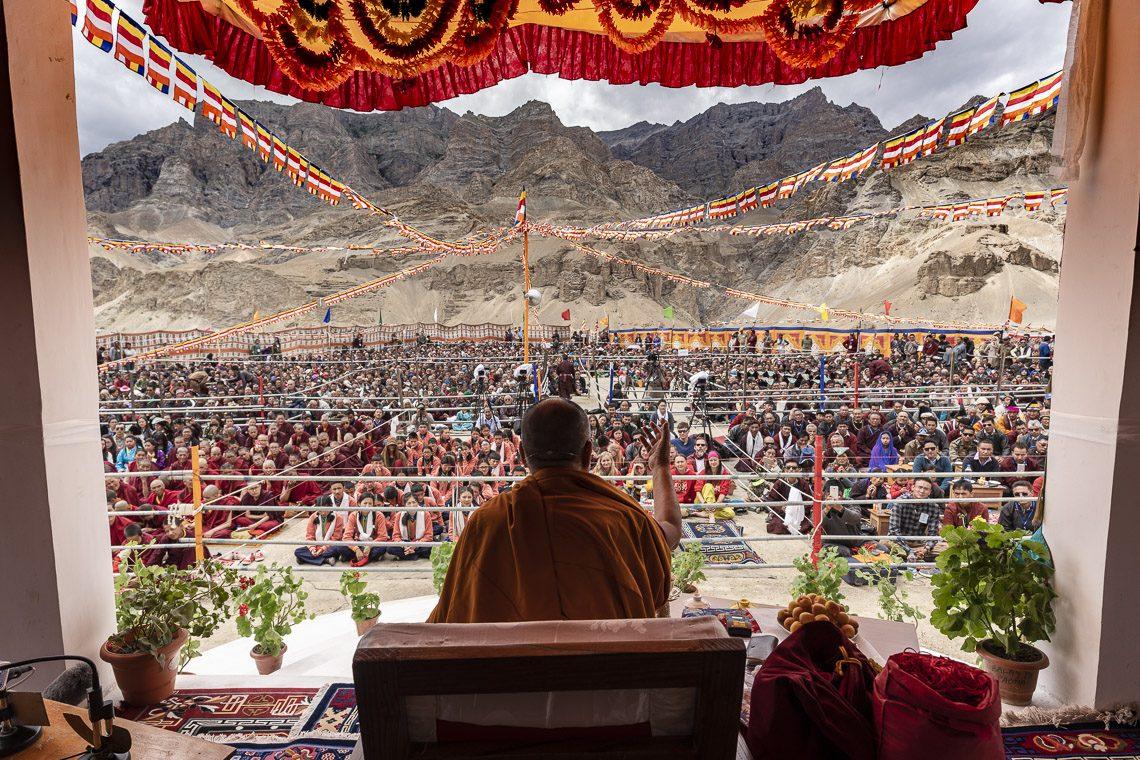 2019 02 04 Dharamsala G09 Z66 0316
