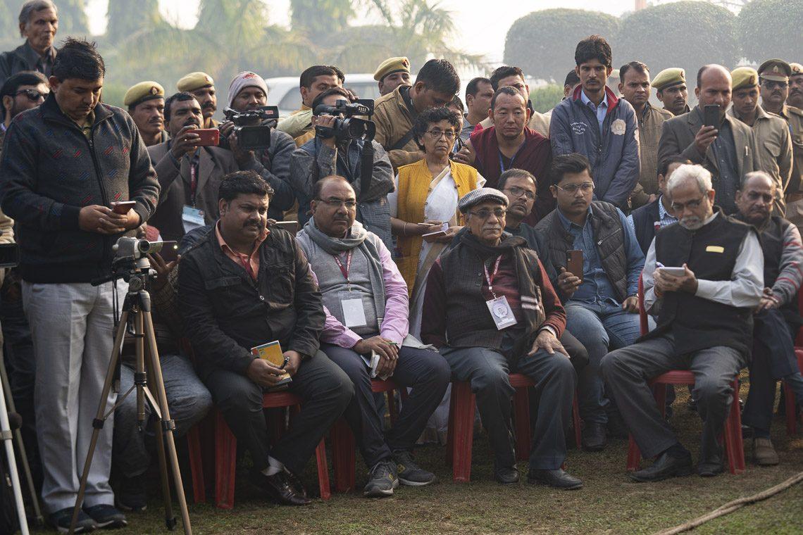 2019 10 03 Dharamsala G06 Jam7677