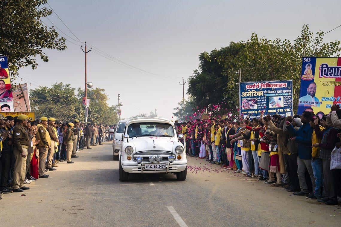 2019 10 03 Dharamsala G08 Jam7694