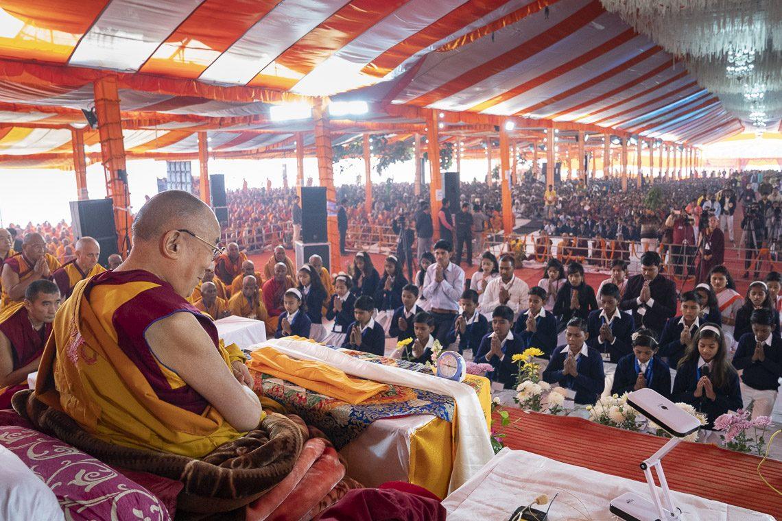 2019 10 03 Dharamsala G09 Jam7639