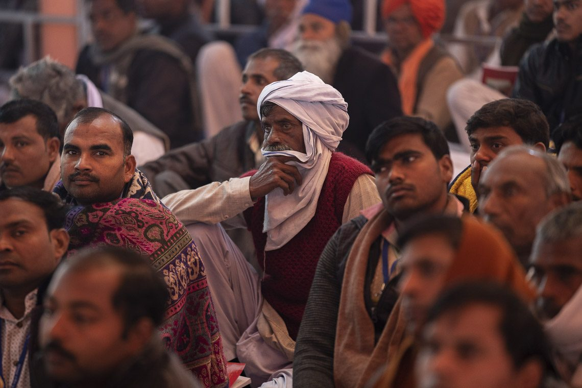 2019 10 03 Dharamsala G01 Jam7464