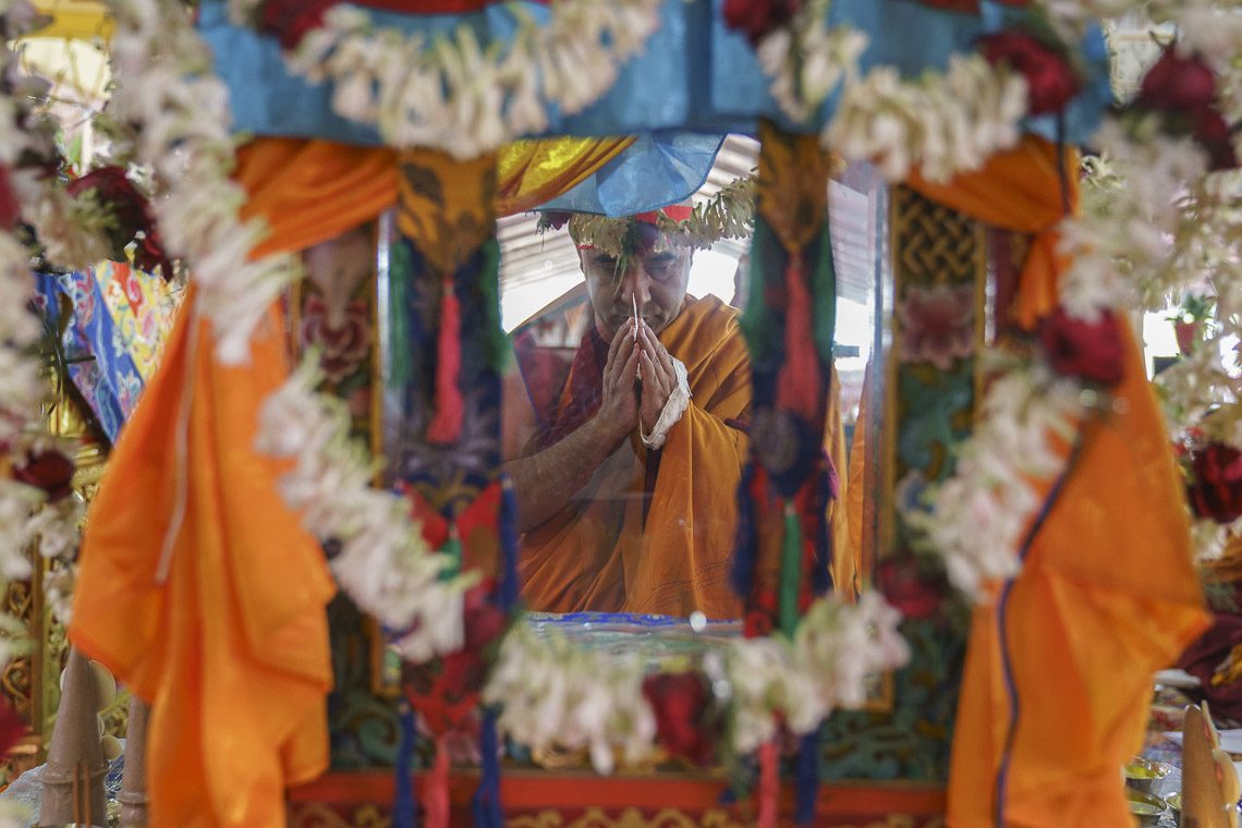 2018 10 11 Dharamsala G09 Dsc6861
