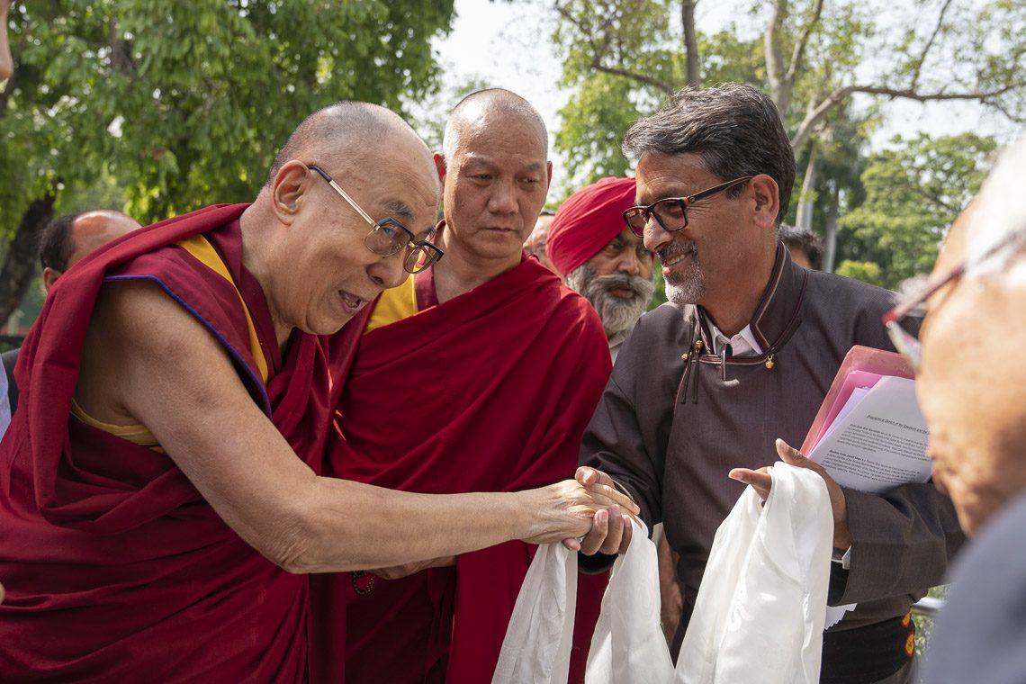 2019 11 04 Dharamsala G05 Jam3205