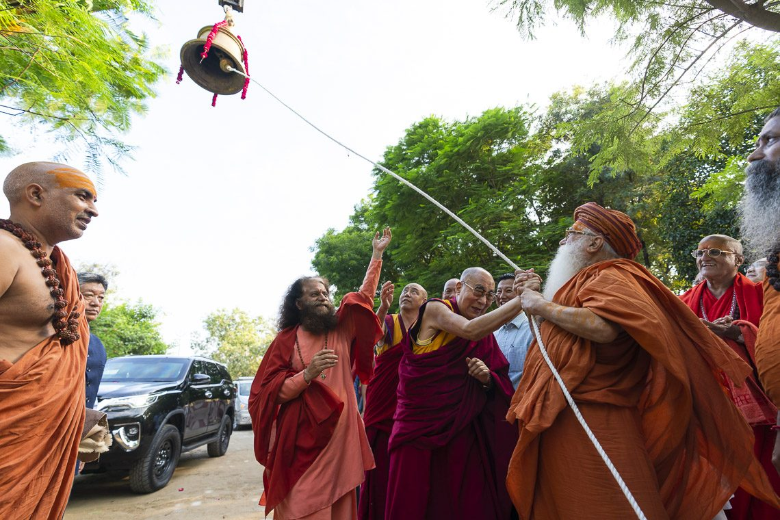 2018 02 01 Dharamsala G05  Dsc5969