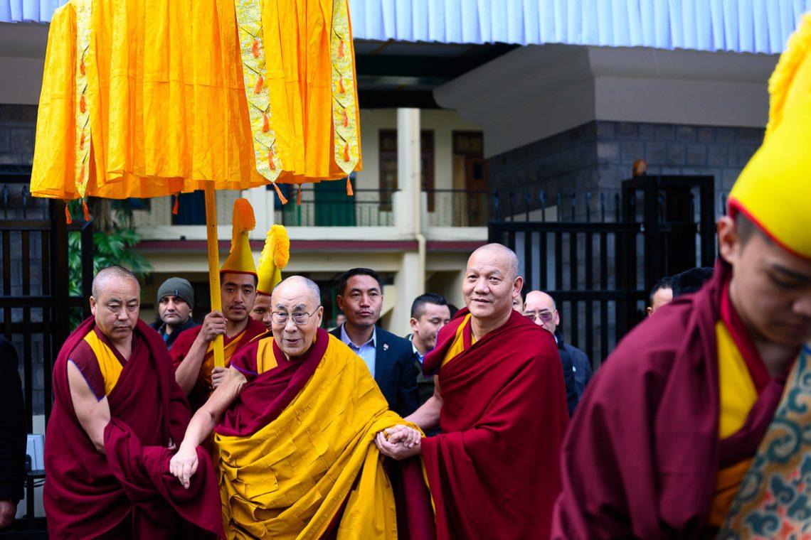 2019 10 05 Dharamsala G11 Jam9842