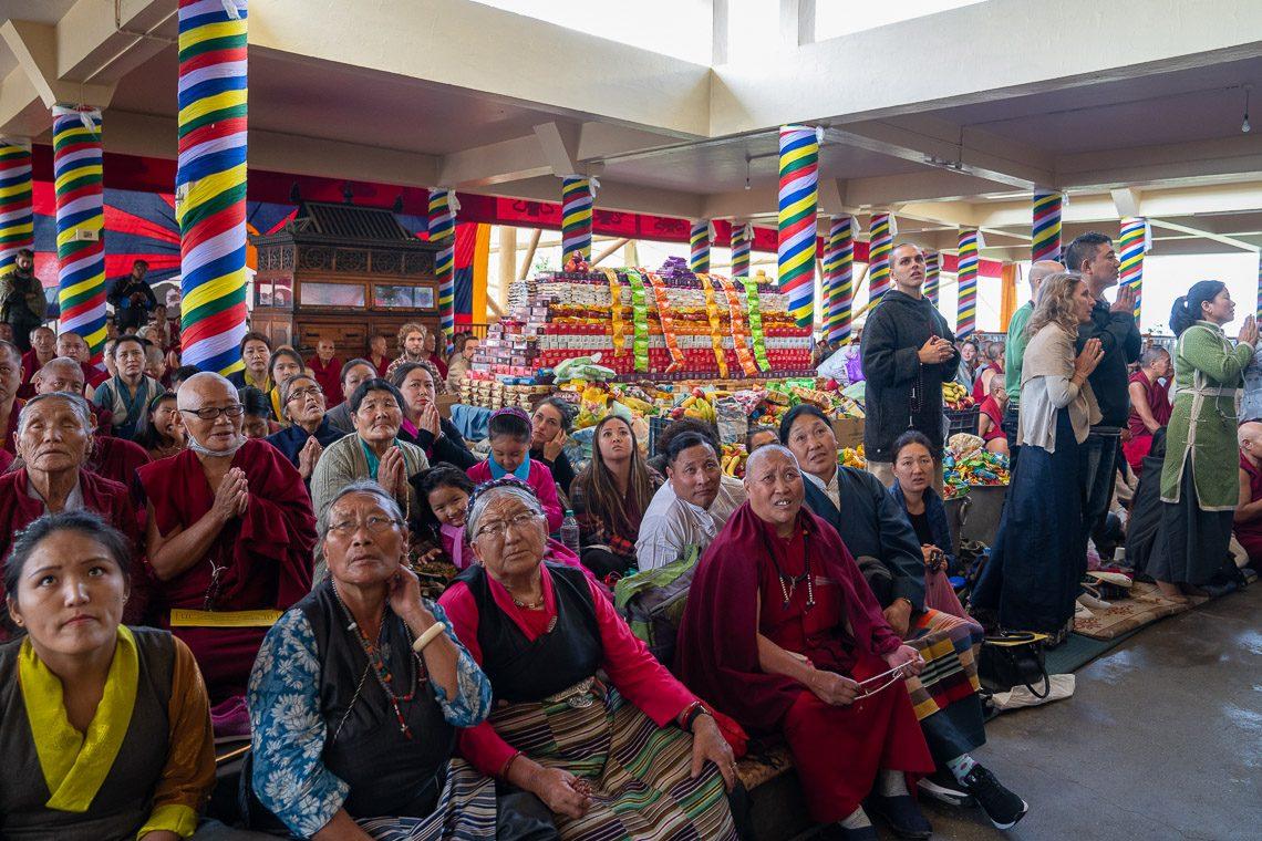 2019 09 05 Dharamsala G02 Koo02968