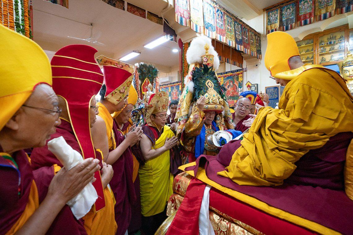 2019 09 05 Dharamsala G04 Koo03542