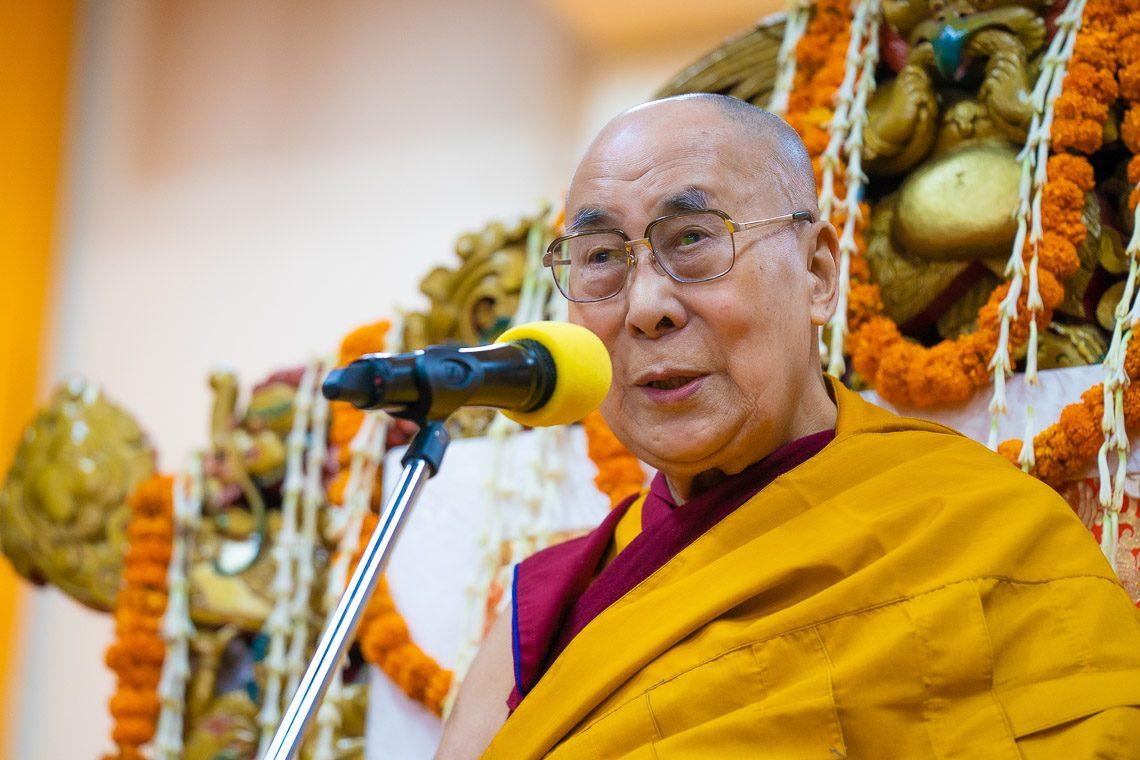 2019 09 05 Dharamsala G06 Koo03099