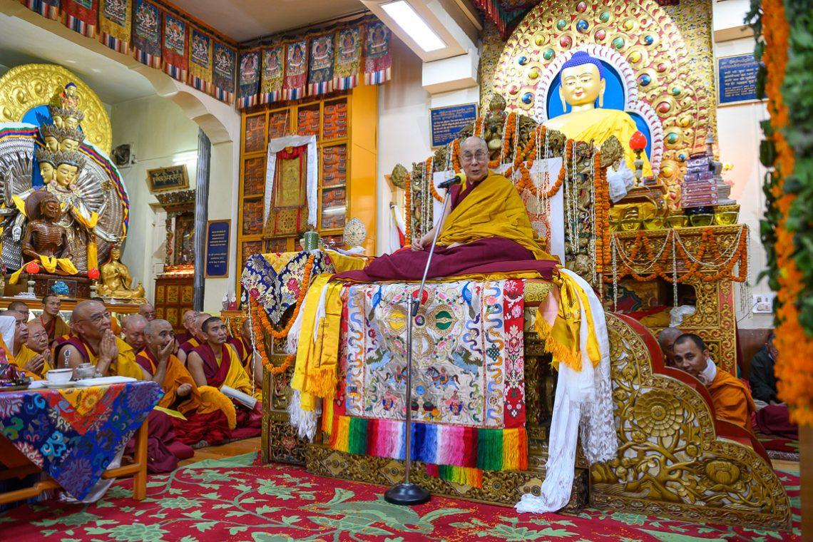2019 02 21 Dharamsala G01 Sa909226