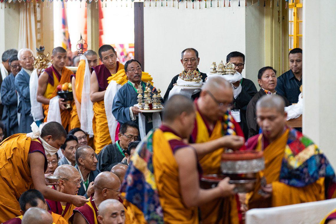 2019 08 03 Dharamsala G06 Dsc05998