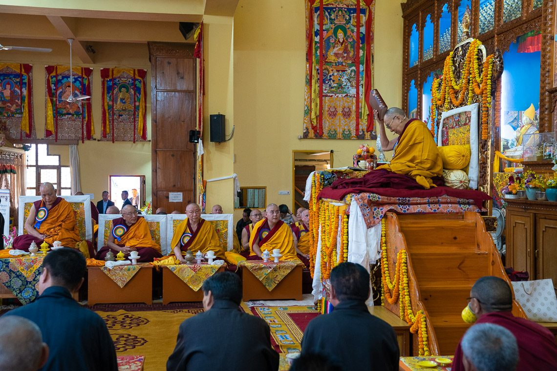 2019 07 05 Dharamsala G03 Dsc04101