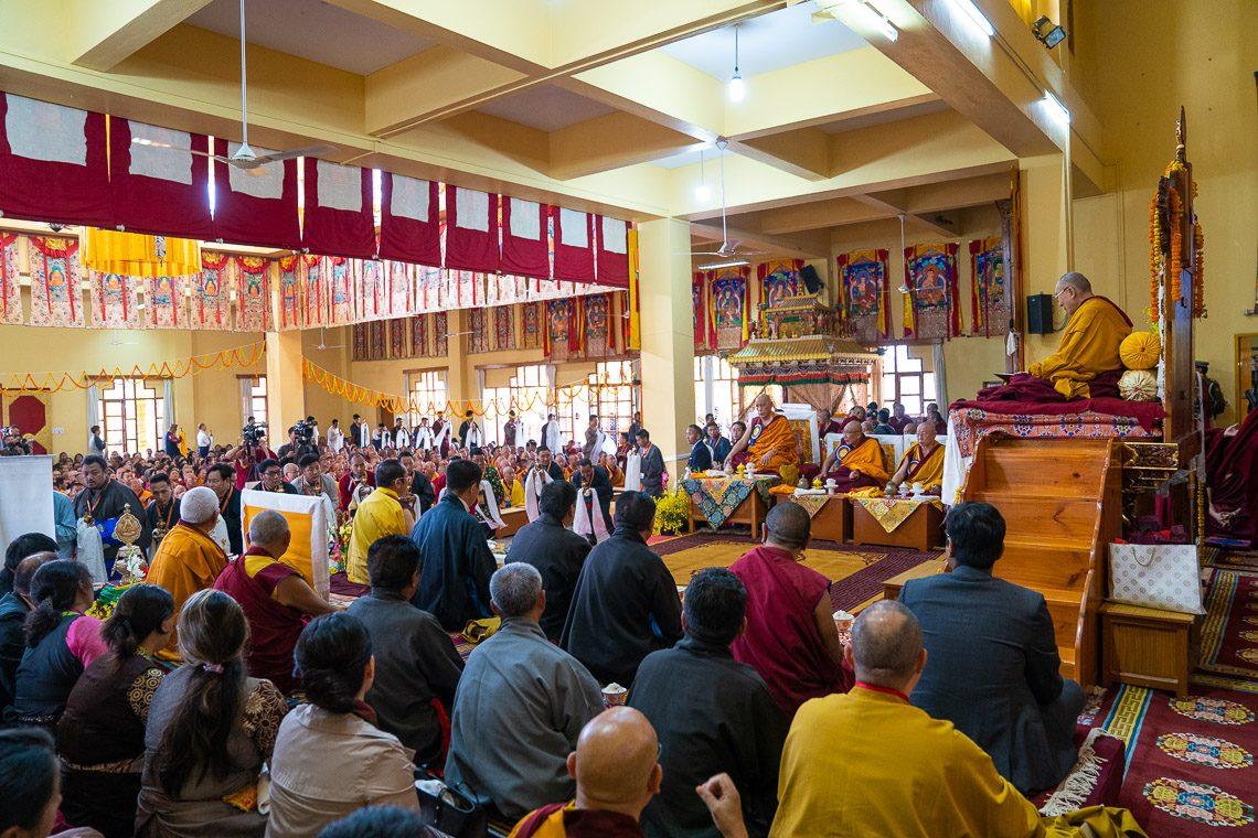 2019 07 05 Dharamsala G04 Dsc04141