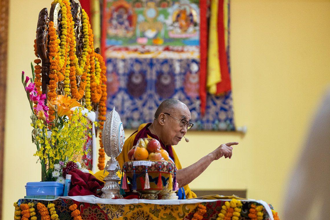 2019 07 05 Dharamsala G06 Dsc04203