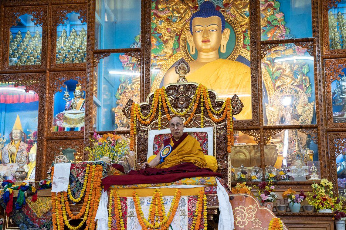 2019 07 05 Dharamsala G11 Dsc04233