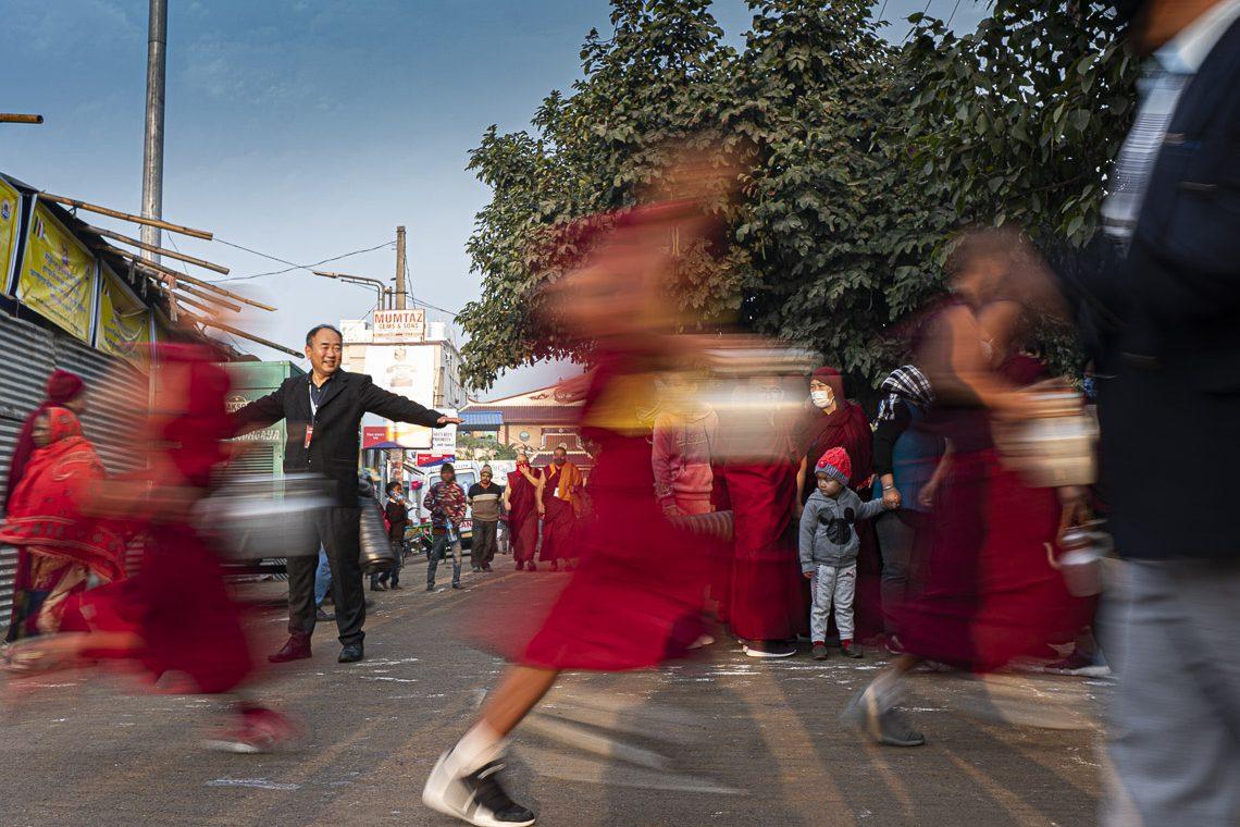 2017 11 07 Dharamsala05 A7 R3977
