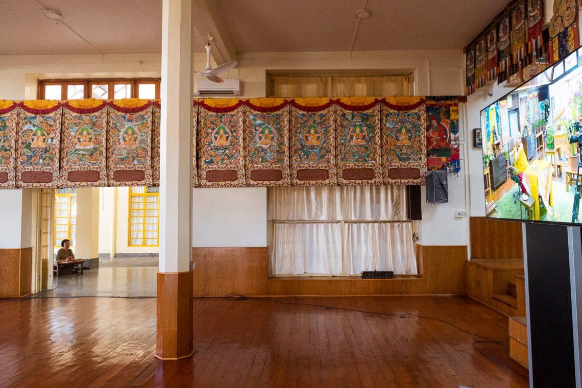 2019 05 20 Dharamsala G05 Z66 4338