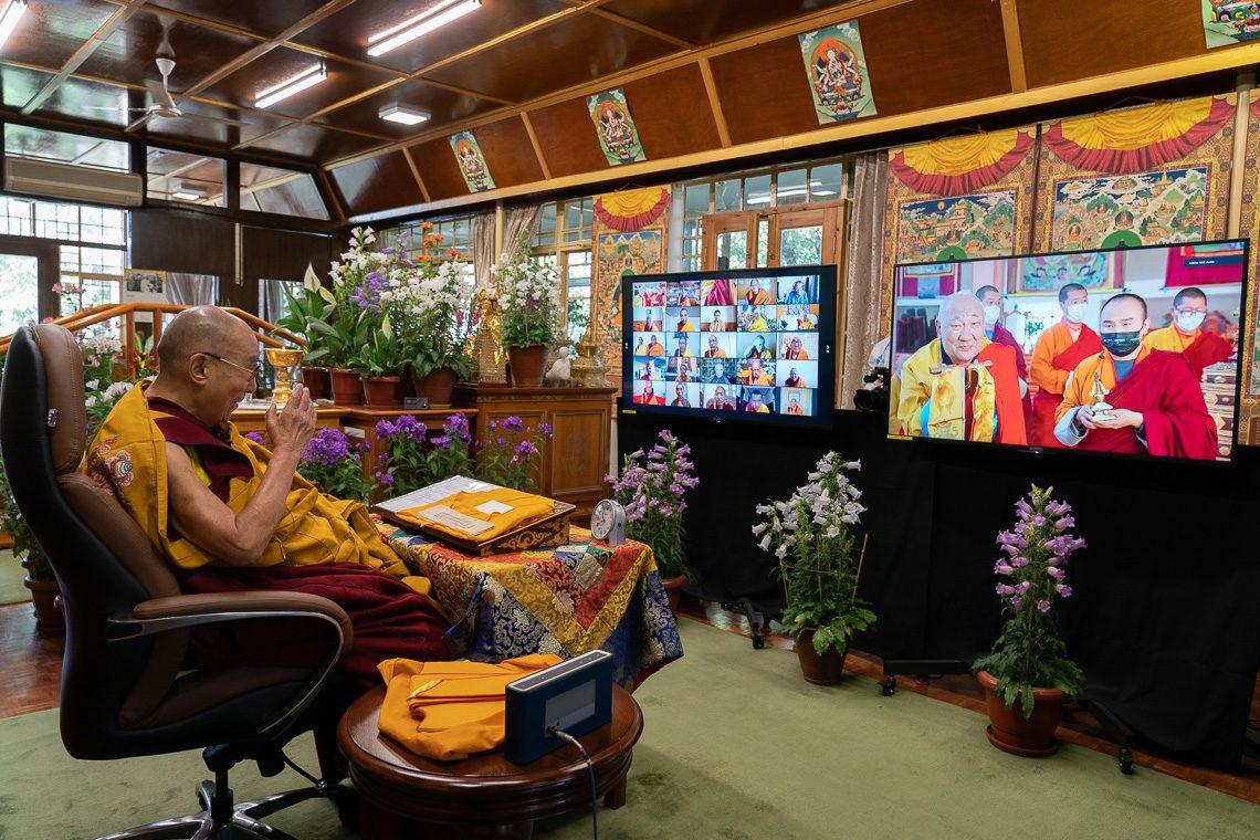 2019 05 20 Dharamsala G04 A7306150