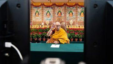 2019 05 20 Dharamsala G10 Z66 4410